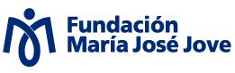 Fundación Maria José